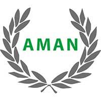 Bestattungsinstitut Aman