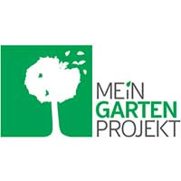 Mein Garten Projekt